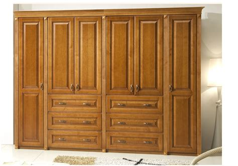 home decor wardrobe design mesmerizing teak wood wardrobe designs home design teak