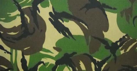 macfull blog wallpaper militer loreng