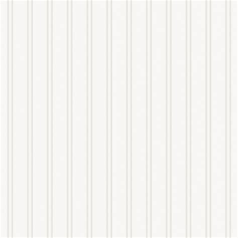 graham and brown beadboard wallpaper graham brown paintable prepasted beadboard 33 x 20