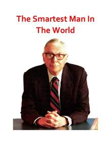 the smartest in the world and how they got that way the smartest in the world