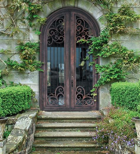 Southeastern Door And Window by Entry Doors Southeastern Door And Window Biloxi Ms
