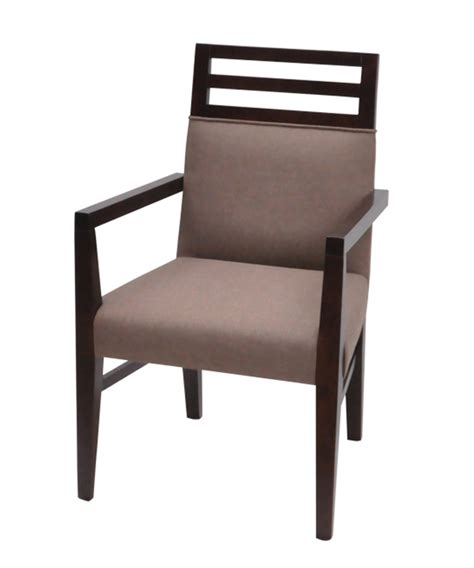 Contract Furniture Company by Wood Frame Chairs Contract Furniture Solutions