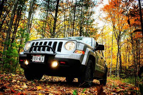 george strait fan club presale code 100 silver jeep patriot 2016 2016 jeep patriot