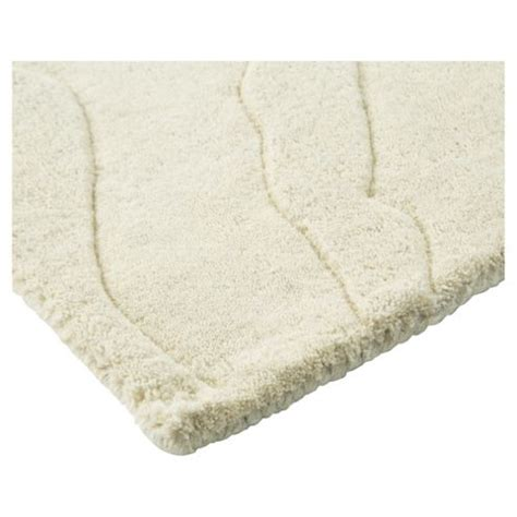 sculptured rugs buy safari sculptured rug 120 x 170cm ivory from our rugs range tesco