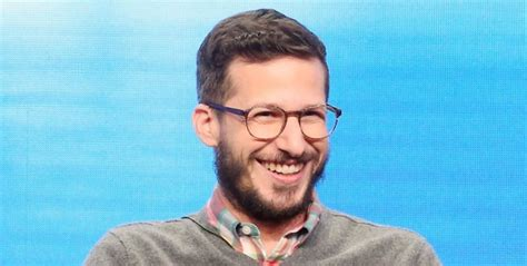 andy samberg net worth andy samberg net worth 2018 celebs net worth today