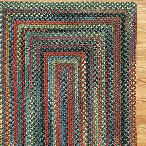rugs plymouth 25 best images about braided rugs on plymouth braided rug and wool
