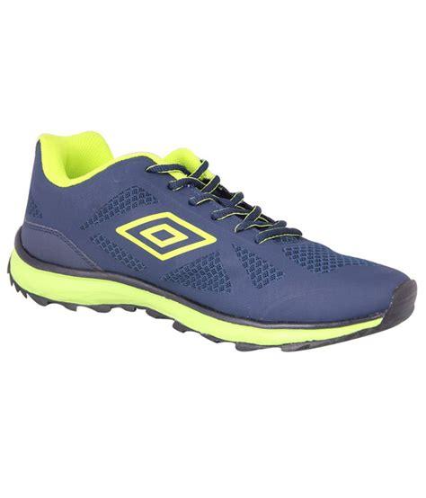 umbro sneakers umbro modish navy sports shoes price in india buy umbro
