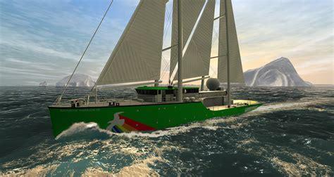 best ship simulator shipsim home