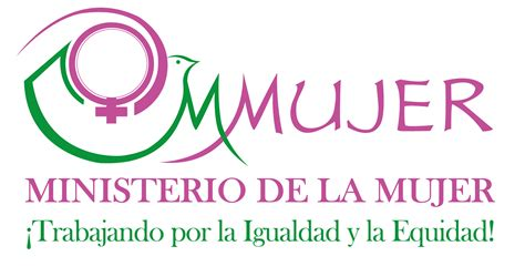 el ministerio de la ministerio de la mujer y otras entidades presentaran ca 241 a de prevenci 243 n coc noticias
