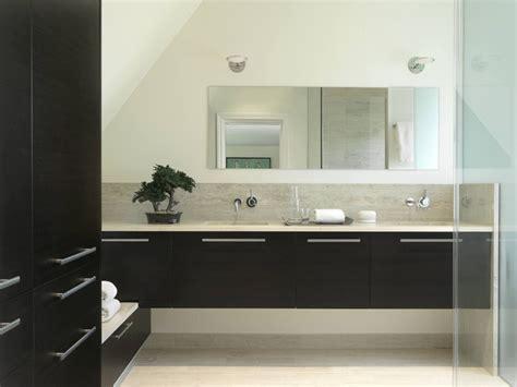 home design studio durham clayton renovation contemporary bathroom st louis