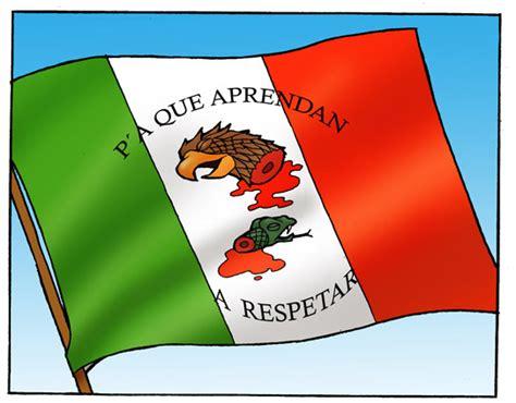 imagenes bandera de los pnp los z ernestomolina