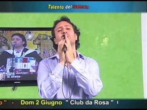 canzone piccolo fiore search free italia tv mp3 cajondiv
