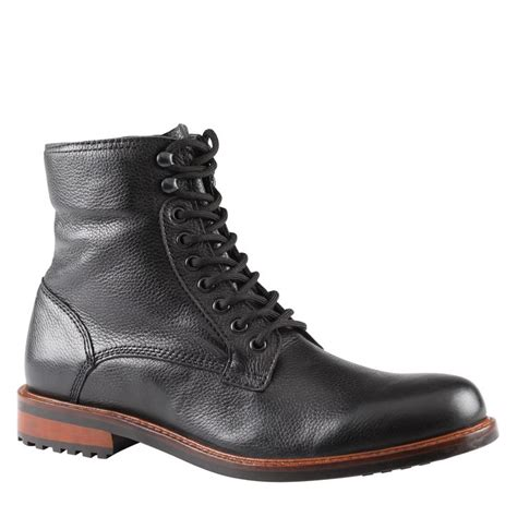 mens casual boots for sale bergmark s casual boots boots for sale at aldo shoes