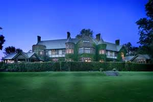 Cape Cod Wedding Venues New England Hotels Resorts Rank High On Conde Nast Gold List 2012 Pack Up Boston Com