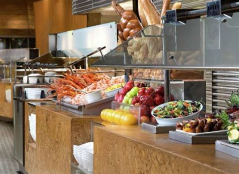 mirage las vegas buffet top 10 vegas buffets las vegas direct