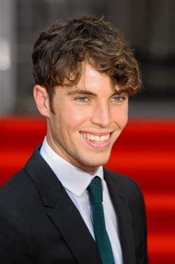 tom hughes roles marple actor back with partner in crime whatson north
