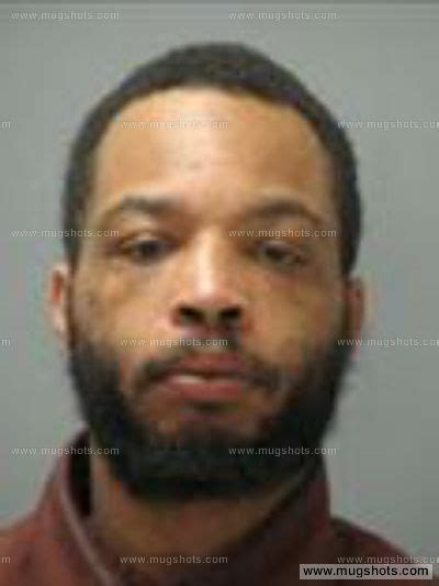 Arrest Records Philadelphia Pa Greg Naylor Mugshot Greg Naylor Arrest Philadelphia County Pa