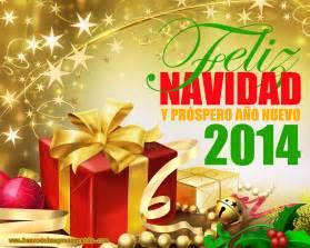 imagenes de navidad y año nuevo 2014 feliz navidad y pr 243 spero a 241 o 2014 asociaci 243 n alumn s e