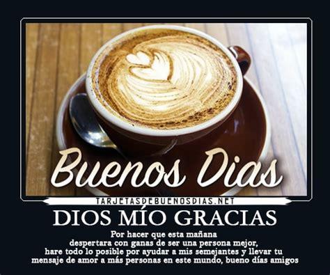 imagenes bonitas de buenos dias para alguien especial mensajes de buenos d 237 as cristianos para una amiga