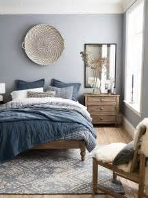 Colour Designs For Bedrooms 17 Best Ideas About Blue Bedrooms On Blue Bedroom Colors Blue Bedroom Walls And