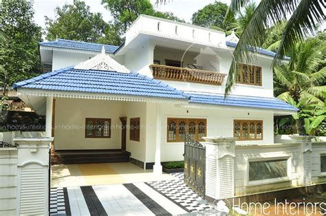 kerala home design 3000 sq ft 3000 square feet double floor traditional home design