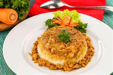 cara buat nasi tim jamur membuat nasi tim enak nasi tim ayam resep dari dapur kobe
