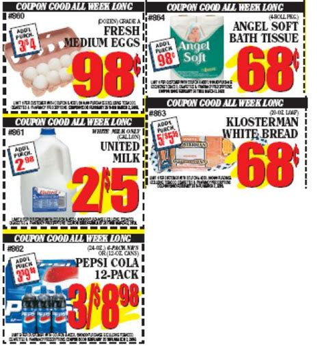 coupons for food grocery coupons search engine at search