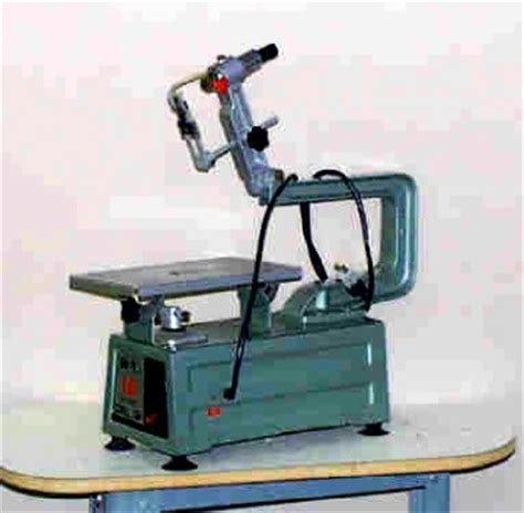 small bench saw small bench model saws