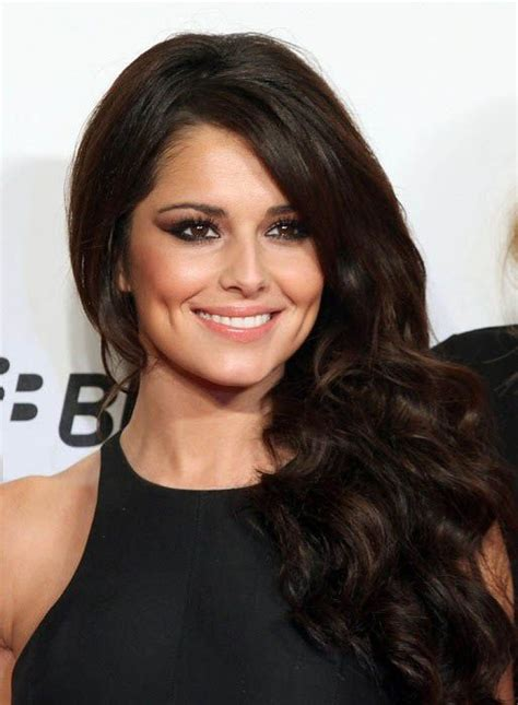 are deep chestnut brown and dark chocolate a similar hair color dark chestnut brown hair jpg 514 215 700 hair styles