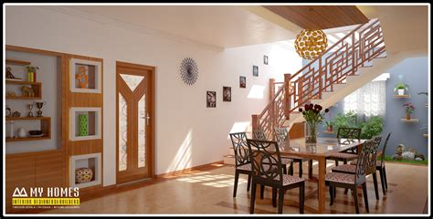 kerala home interior design ideas kerala interior design ideas from designing company thrissur