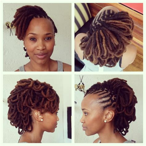 Twist Hairstyle Tools Clipart Free by Mawisa On Quot Feeling Myself With My New Loc