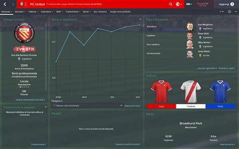 epl viewer fmonline forum english lower leagues premier league