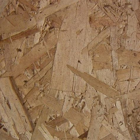 How to Repair Particle Board Furniture   Particle board