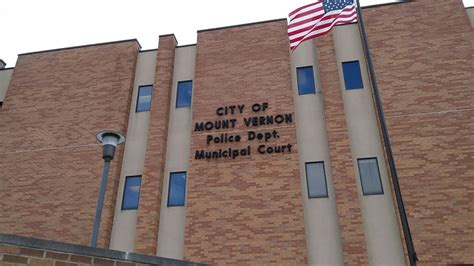 Mount Vernon Municipal Court Records Home Mount Vernon Municipal Courtmount Vernon Municipal