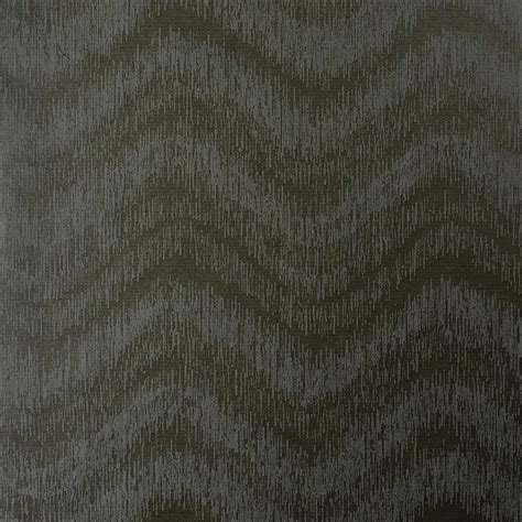wallpaper grey modern modern metallic blurred wave grey wallpaper r3923 roll