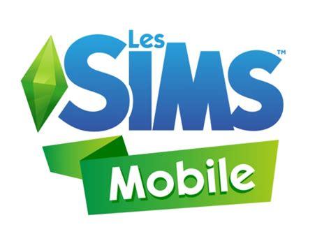 mobile phone sims les sims mobile ils reviennent sur smartphone pxlbbq