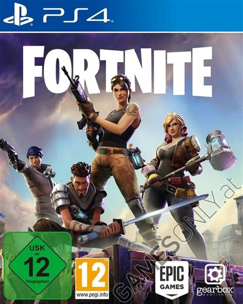 fortnite editions ps4 fortnite early access edition