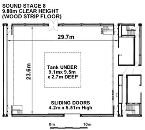 sound academy floor plan sound academy floor plan sound academy toronto on