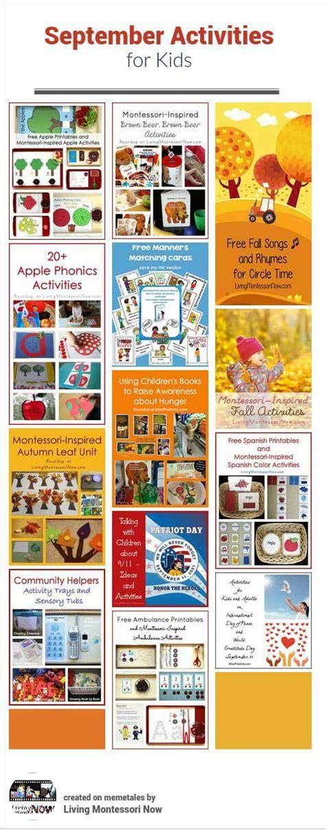 kindergarten themes for september 114 best seasonal september apples farm preschool and