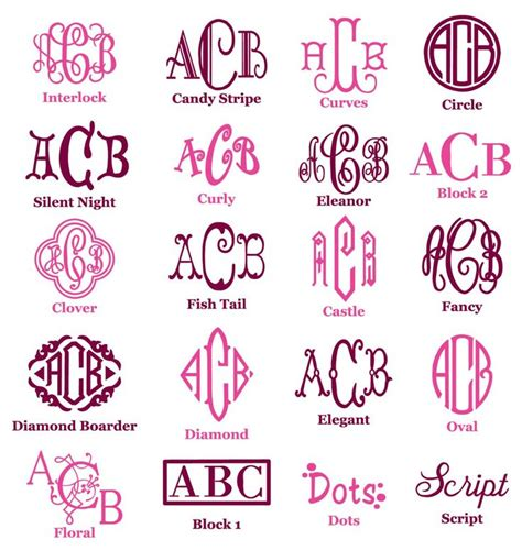 Monogram Ideas | monogrammed visor wedding baby gifts and style