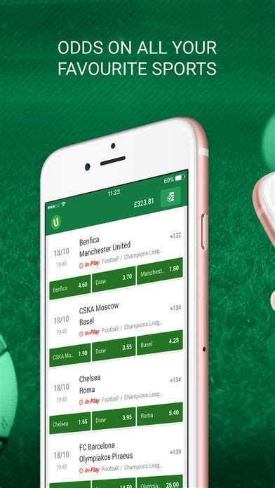 unibet mobile app a unibet app review for players of their sportsbook