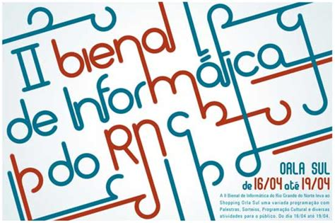 typography resources typography posters about graphic design to inspire
