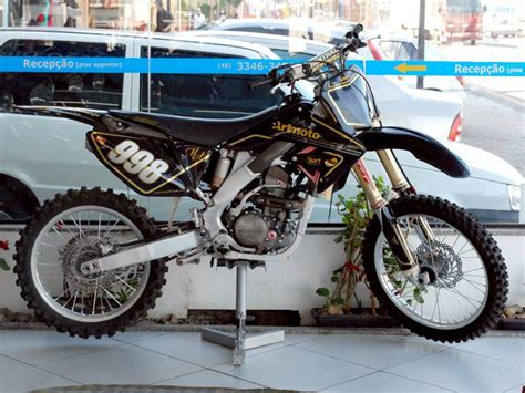 Bonia 250 2011 Bronze pics of your crf250r do not post questions or replies