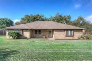 keller tx homes for photos of 1105 hillside drive keller tx 76248 home for