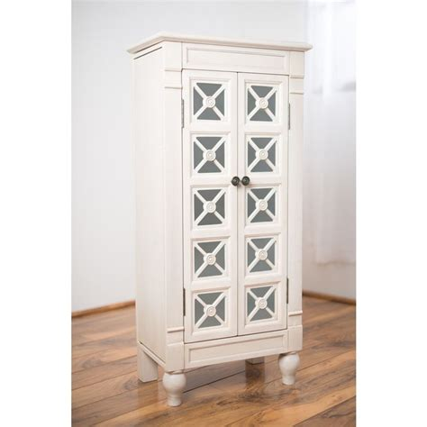 armoire overstock 17 best images about dear santa cupid easter bunny and