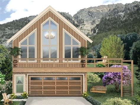 garage plans with cost to build carriage house plans pedinidc com