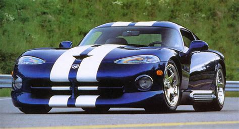 how cars work for dummies 1998 dodge viper seat position control 1998 dodge viper information and photos zombiedrive
