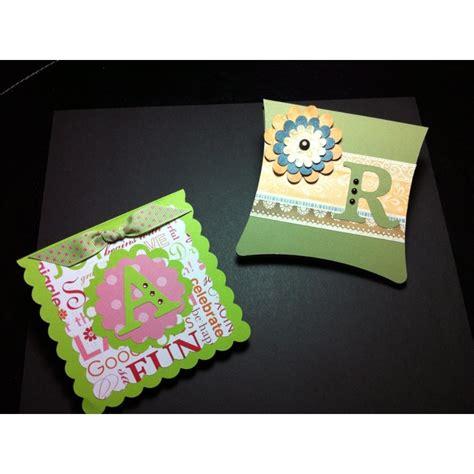 Philosophy Handmade - 205 best maureen s handmade cards images on