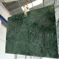 emerald green marble slabs emerald green granite slabs