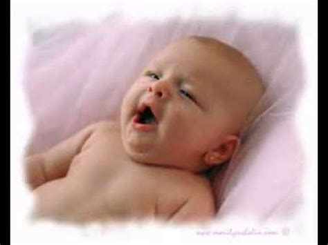 Dan Gambar Keranjang Bayi gambar foto bayi paling cantik lucu imut di dunia